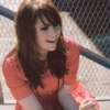 Ecouter le podcast Kate Nash