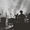 play music Foals