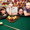 Ecouter le podcast Death Cab for Cutie