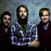 Play this podcast Band of Horses