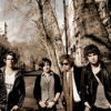 Ecouter le podcast The Kooks