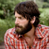 Ecouter le podcast Ray LaMontagne