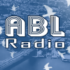 Play this podcast ABL:Radio
