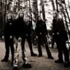 Play this podcast Stratovarius