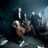 Play this podcast Apocalyptica