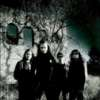 Play this podcast Moonspell