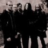 Ecouter le podcast Katatonia