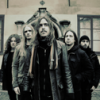 Ecouter le podcast Opeth
