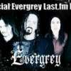 Play this podcast Evergrey