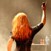 play music Epica