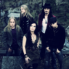 Play this podcast Nightwish