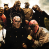 Play this podcast Mushroomhead