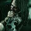 Play this podcast Lamb of God