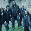 Play this podcast Rhapsody of Fire