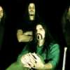 Play this podcast Type O Negative