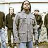Play this podcast Sevendust