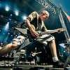 Play this podcast Devin Townsend