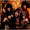 Play this podcast W.A.S.P.