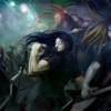 play music Dethklok