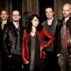Ecouter le podcast Within Temptation