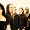 Play this podcast Lacuna Coil