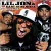 Play this podcast Lil Jon + the East Side Boyz