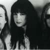 Play this podcast Concrete Blonde