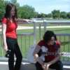 play music The White Stripes