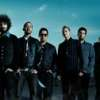 play music Linkin Park
