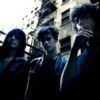 Play this podcast Black Rebel Motorcycle Club