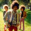 Play this podcast The Jimi Hendrix Experience