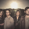 Ecouter le podcast Kings of Leon