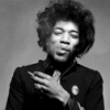Play this podcast Jimi Hendrix