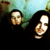 Play this podcast Seether