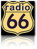 play podcast radio66.be