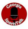 play podcast Georgia SportsTalk