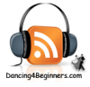 play podcast Dancing For Beginners