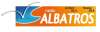 Play this podcast Radio Albatros