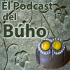 play podcast El Podcast del Búho