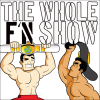 play podcast The Whole Fucking Show.