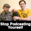 Play this podcast feedsfeedburnercomstoppodcastingyourself