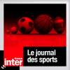 Ecouter le podcast Le journal des sports