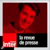 Play this podcast La Revue de Presse