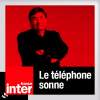 play podcast Le telephone sonne