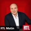 Play this podcast RTL Matin