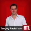 play podcast Tanguy Pastureau