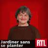 play podcast Jardiner sans se planter
