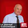 play podcast Le journal économique