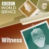 Play this podcast Witness