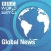 Play this podcast Global News